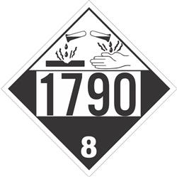 Sbp 1790
