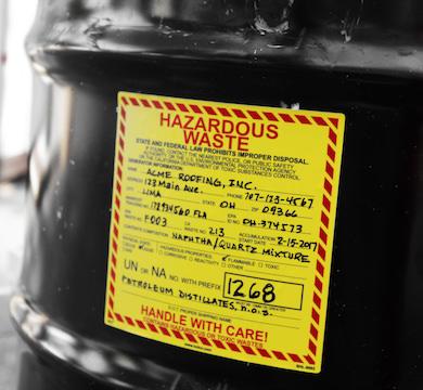 Ghs Labels Chemical Safety Amp Hazard Communication Labels